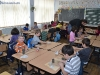 ziua-portilor-deschise-scoala3 (15)
