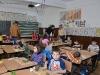 ziua-portilor-deschise-scoala3 (17)