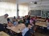 ziua-portilor-deschise-scoala3 (2)