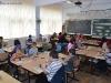 ziua-portilor-deschise-scoala3 (3)