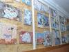 ziua-portilor-deschise-scoala3 (7)