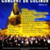 Concert_Colinde_Pro_Codlea_2010