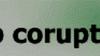 STOP CORUPTIA