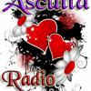 asculta.come4me-radio.net