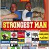 Strongest man Power Gym-Codlea