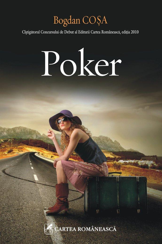 Poker - Bogdan Cosa