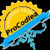 procodlea-sigla