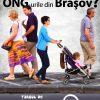 Brasov-ONG-Forum
