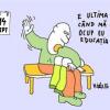 scoala1