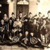 1926 fanfara codlea 001
