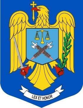 IPJ Brasov