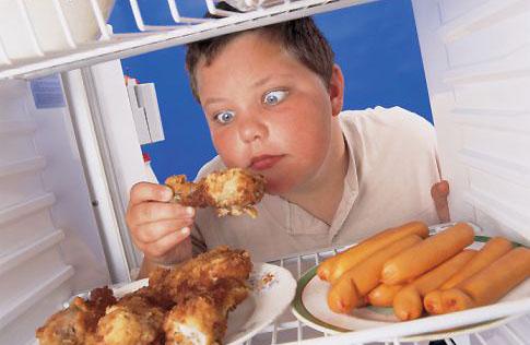obezitate 1
