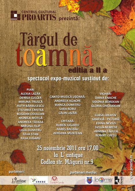 targulde-toamna2011