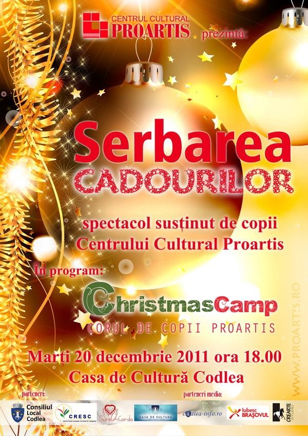 serb-cadourilor