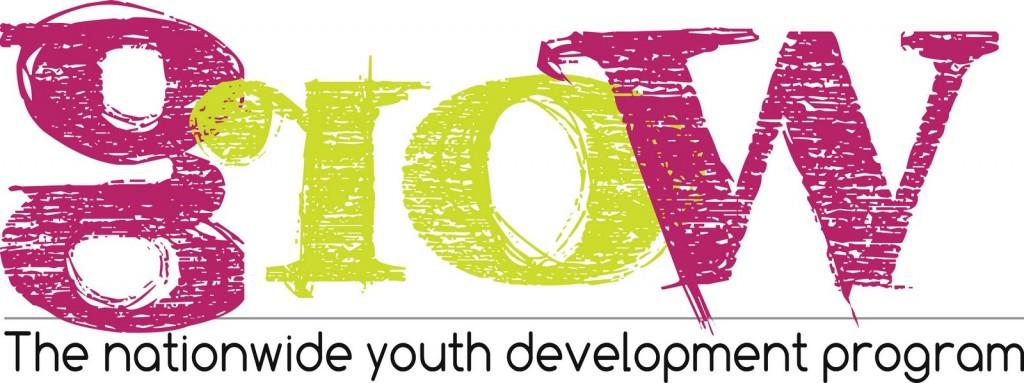 Logo-Grow