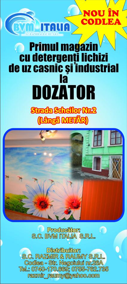FLYERdetergentiCODLEAfatza2