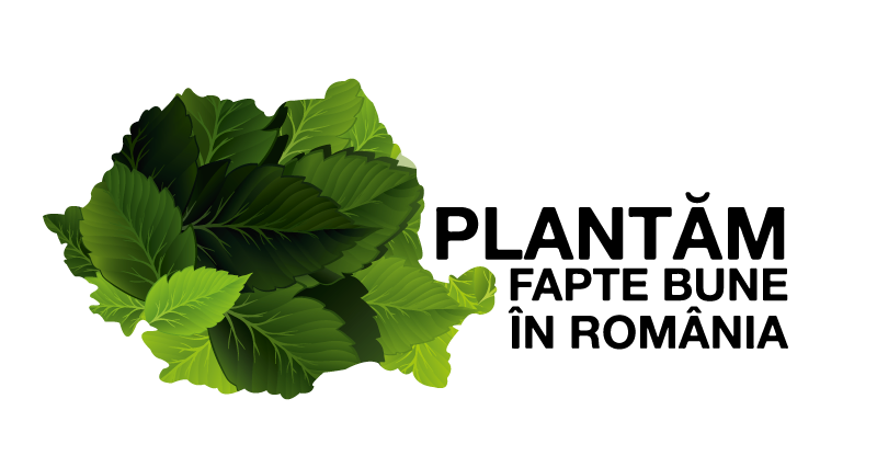 Plantam_Fapte_Bune_Brasov