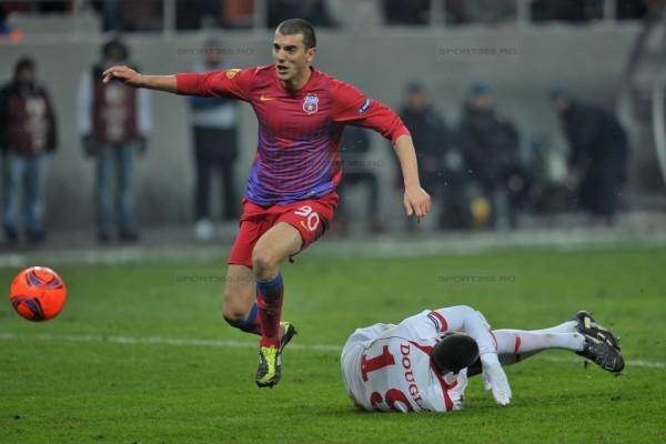 sport365.ro
