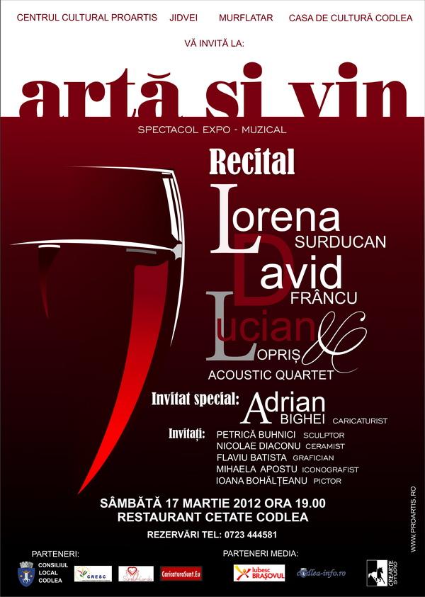 arta-si-vin-2012-700