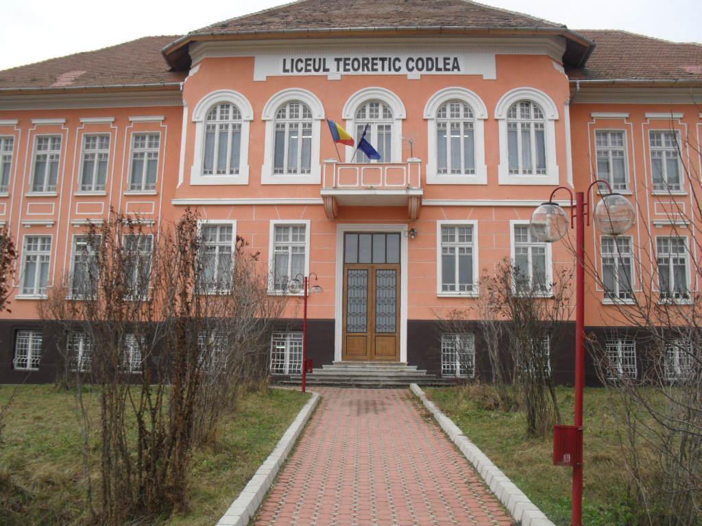 olimpici liceul-teoretic-codlea