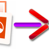 convert-ppt-to-flash