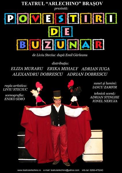Povestiri_de_buzunar