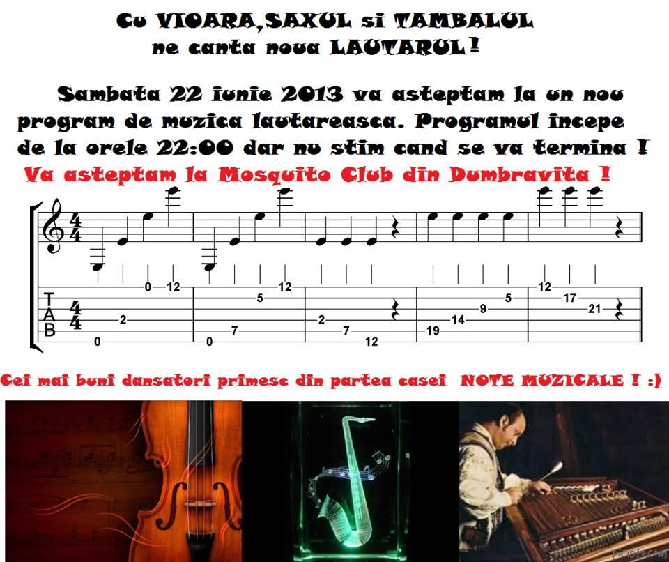 vioara-sax-tambal