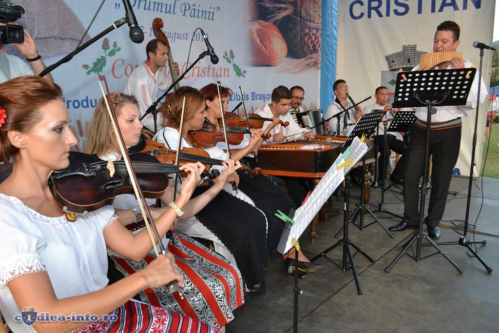 Festivalul_Drumul_Painii (4)
