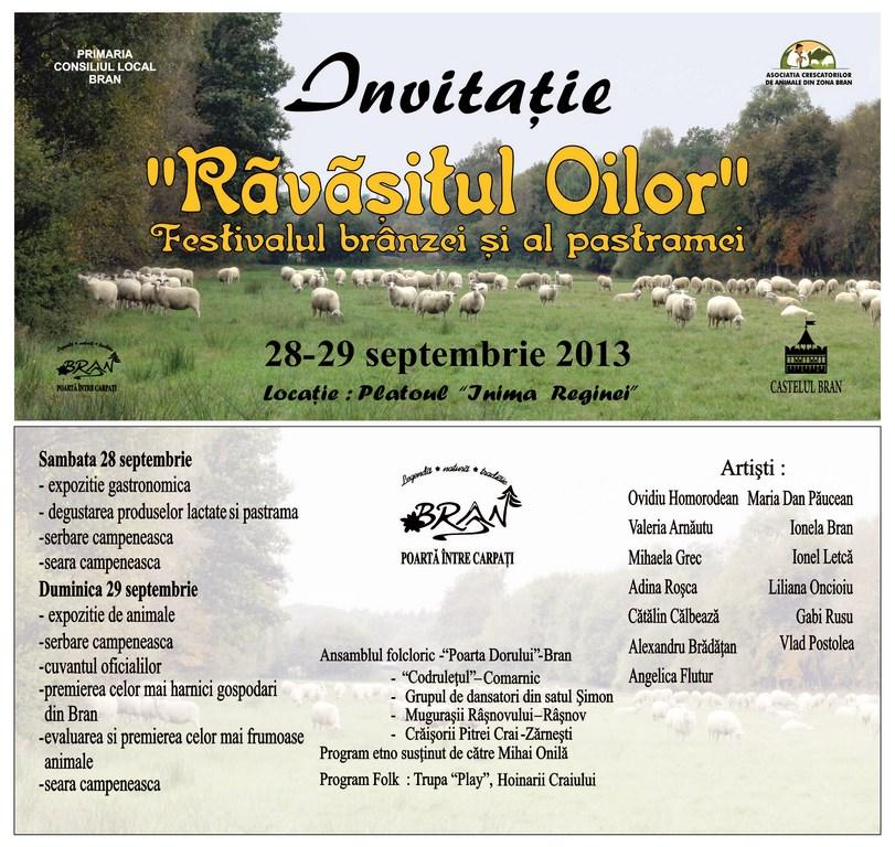 Primaria-Bran-Ravasitul-Oilor-2013 (Copy)