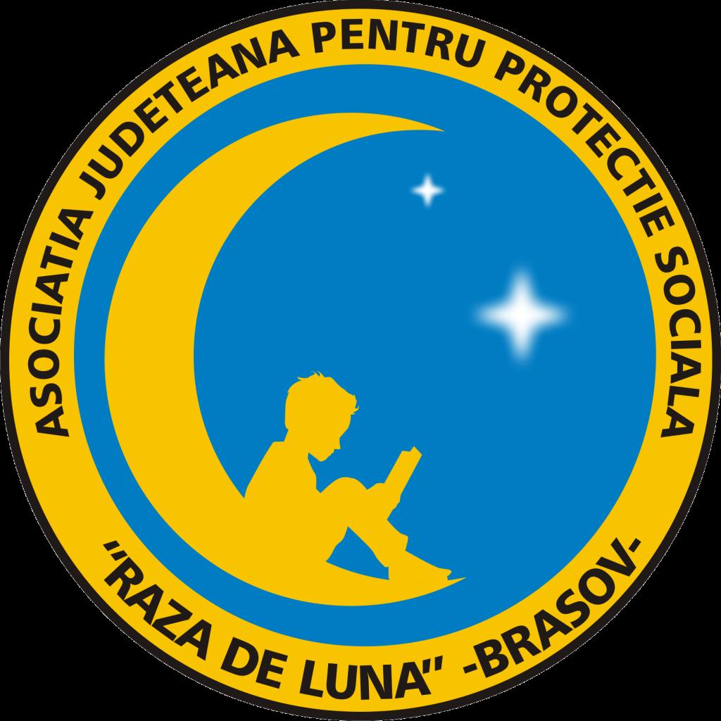 RAZA-DE-LUNA Codlea