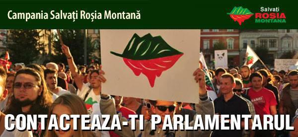 header_parlamentari1