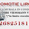 lirov-promotie