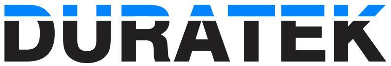 Duratek logo