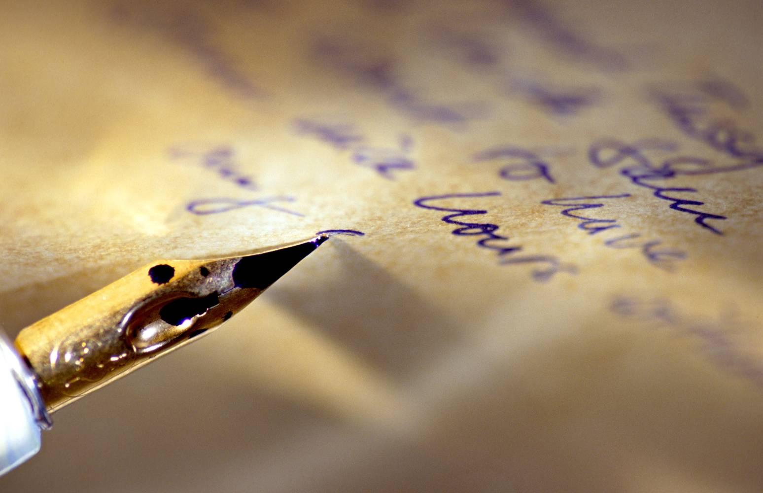 scrisoarea cititorului