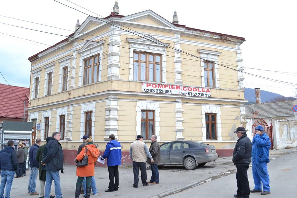 Restaurare centru istoric2