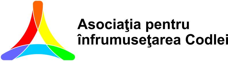 Sigla_Asociatia_Pentru_Infrumusetarea_Codlei