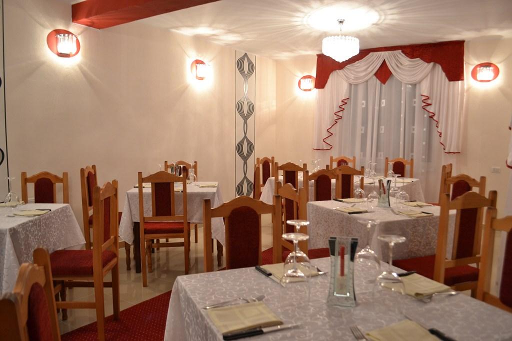 pizzeria davis codlea (2)