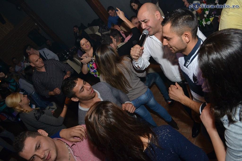 LIVE Club Paradis Codlea (33)