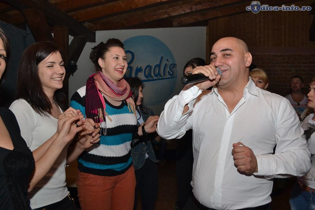 LIVE Club Paradis Codlea (7)
