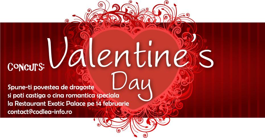 Valentines-Day-Concurss