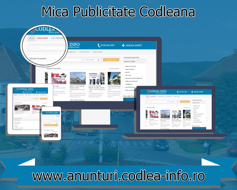 anunturi-codlea-mica-publicitate