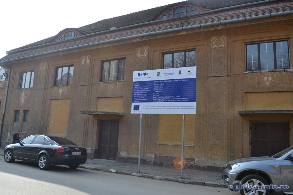 muzeu, centru cultural, centru informare codlea (29)