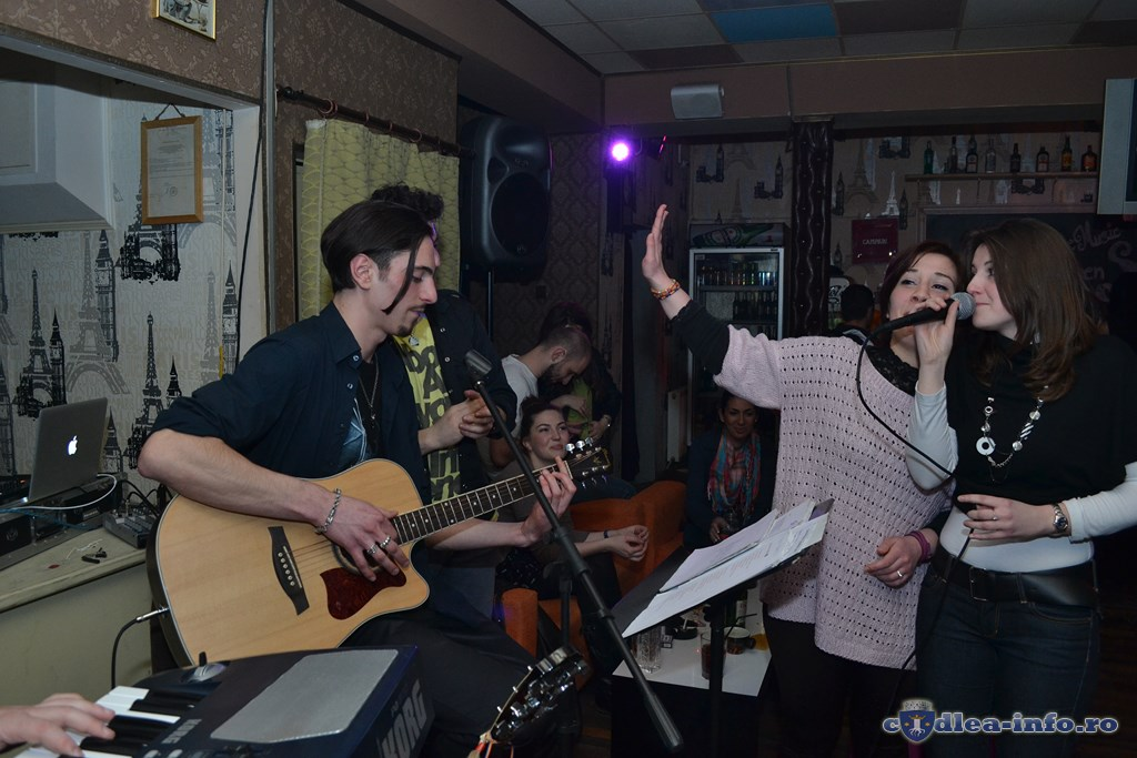 Live Music Open Stage (10)