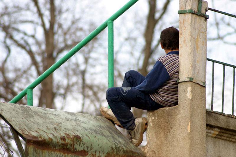 adolescenta-penita-sufletului-andu