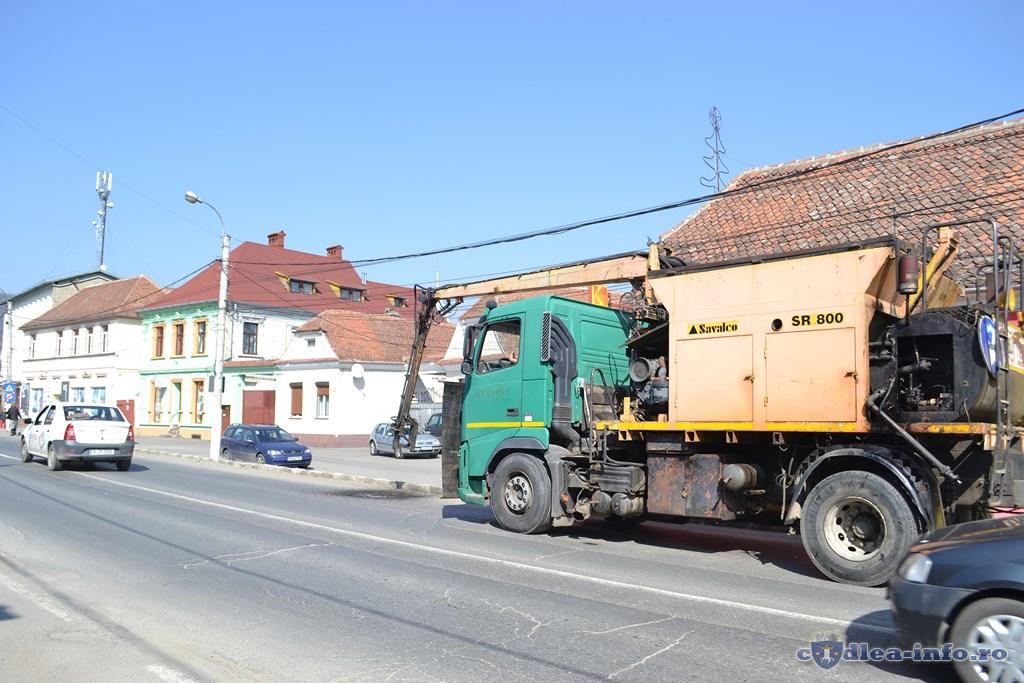 asfaltare drumuri codlea (2)