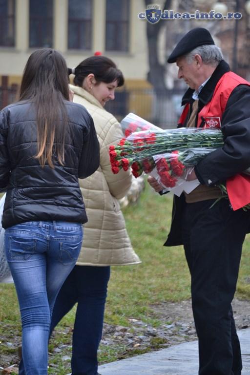 psd flori 8 martie (20)