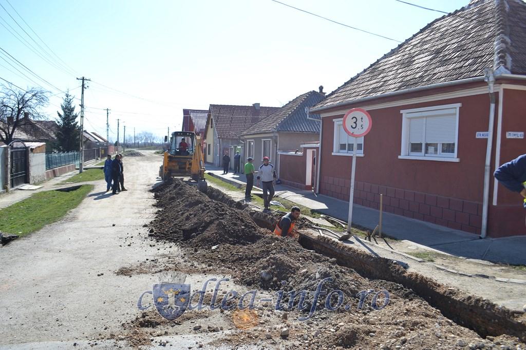 strada negoiu codlea (1)