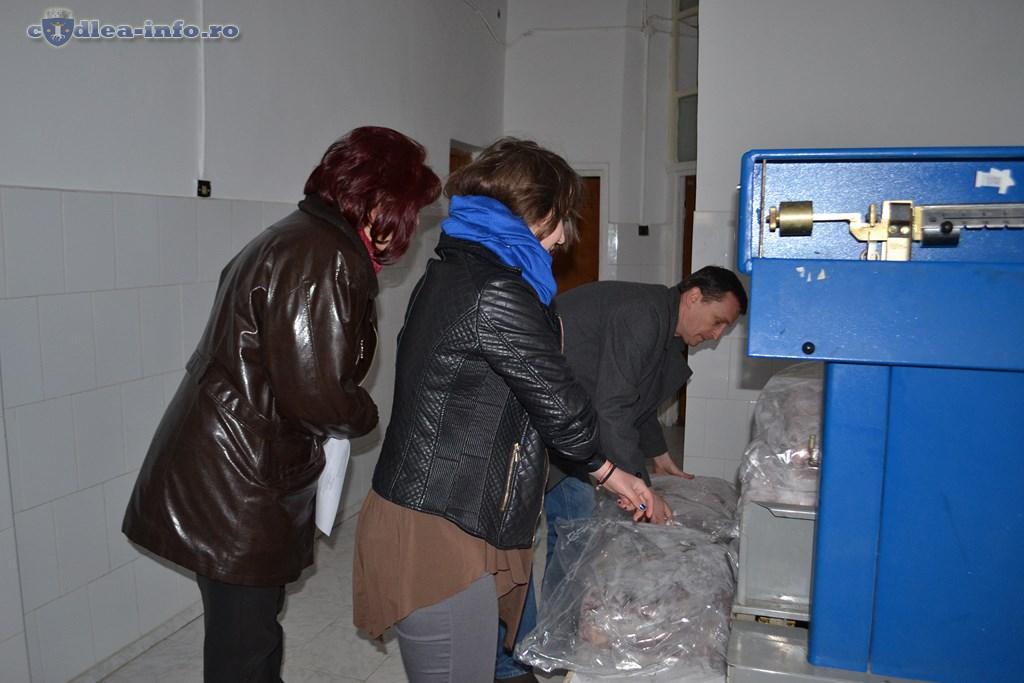 ajutor umanitar  DGASPC  (11)