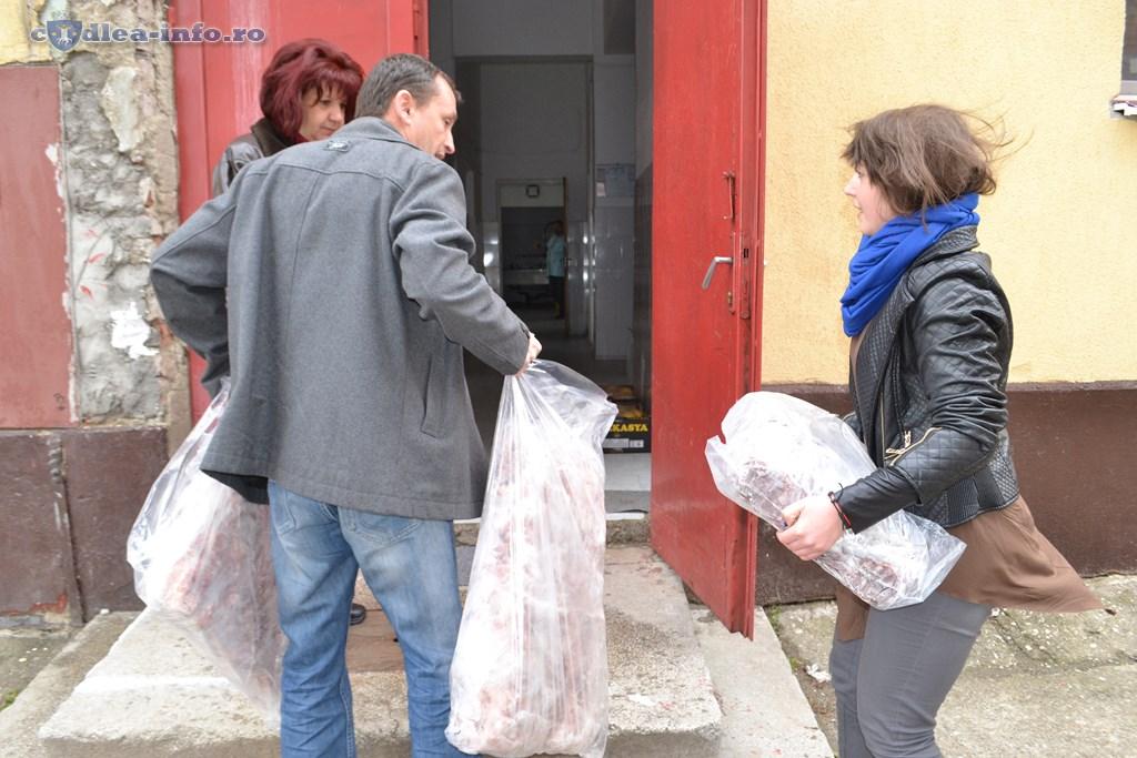 ajutor umanitar  DGASPC  (7)