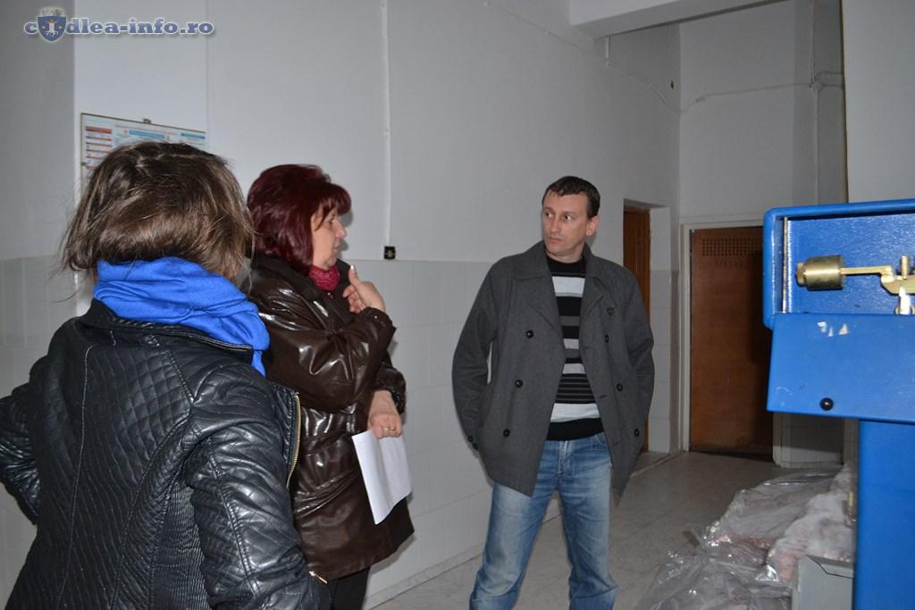 ajutor umanitar  DGASPC  (9)